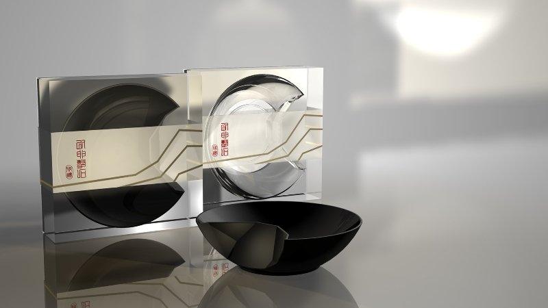 DAWO產品設計
